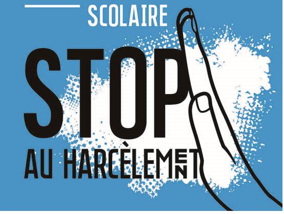 logo harcelement.png
